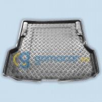 Cubeta de PVC para maletero de BMW 4 Grand Coupe (F36) desde 2013 - . - MPR2137