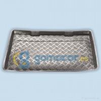Cubeta de PVC para maletero de Skoda CITIGO - maletero parte baja desde 2011 - . - MPR1860