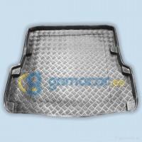 Cubeta de PVC para maletero de Skoda OCTAVIA Tour (1Z3) de 2010 a 2013 - MPR1511