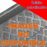 Cubeta de PVC para maletero de Skoda OCTAVIA (5E3, NL3, NR3) desde 2012 - . - MPR1521