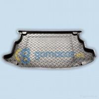 Cubeta de PVC para maletero de Ssangyong KORANDO (CK) desde 2011 - . - MPR2807