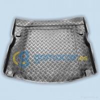 Cubeta de PVC para maletero de Ssangyong KYRON - 5 plazas desde 2005 - . - MPR2806