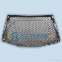 Cubeta de PVC para maletero de Ssangyong XLV - maletero parte alta desde 2015 - . - MPR2811