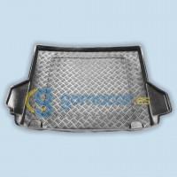 Cubeta de PVC para maletero de BMW 5 GT (F07) desde 2009 - . - MPR2114