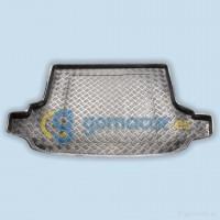 Cubeta de PVC para maletero de Subaru FORESTER (SH) de 2007 a 2013 - MPR3003