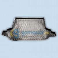 Cubeta de PVC para maletero de Subaru LEGACY SW (BR) desde 2008 - . - MPR3004