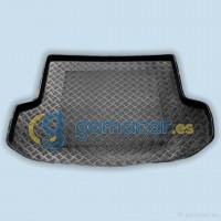 Cubeta de PVC para maletero de Subaru LEVORG desde 2015 - . - MPR3010