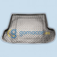 Cubeta de PVC para maletero de Subaru OUTBACK (BS) desde 2014 - . - MPR3009