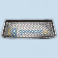 Cubeta de PVC para maletero de Suzuki GRAND VITARA II - 3 puertas (TD, TE, JT) de 2005 a 2015 - MPR1609