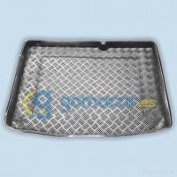Cubeta de PVC para maletero de Suzuki SX4 S-CROSS - maletero parte baja (JY) desde 2013 - . - MPR1620