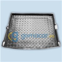 Cubeta de PVC para maletero de Land Rover FREELANDER II de 2006 a 2014