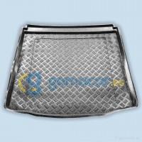 Cubeta de PVC para maletero de Chevrolet CRUZE Sedán desde 2009 - . - MPR2712