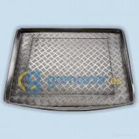 Cubeta de PVC para maletero de Chevrolet CRUZE desde 2011 - . - MPR2720