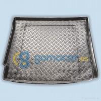 Cubeta de PVC para maletero de Chevrolet ORLANDO (J309) desde 2010 - . - MPR2716