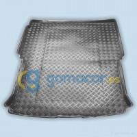 Cubeta de PVC para maletero de Citroen BERLINGO (M_) de 1996 a 2011 - MPR0109