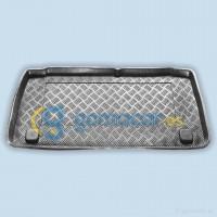 Cubeta de PVC para maletero de Citroen C2 desde 2002 - . - MPR0114